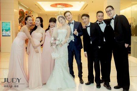 婚攝婚紗包套G價格