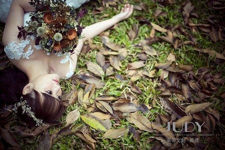 ❤️3月最新客照| JUDY文創.婚禮 | 大同大學 | 新生公園 | 台北婚紗景點推薦