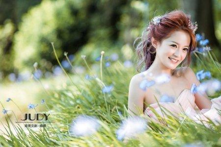 俊傑❤️冠飛 | JUDY文創.婚禮 | 婚紗照 | 陽明山花卉 | 豐源國小 |