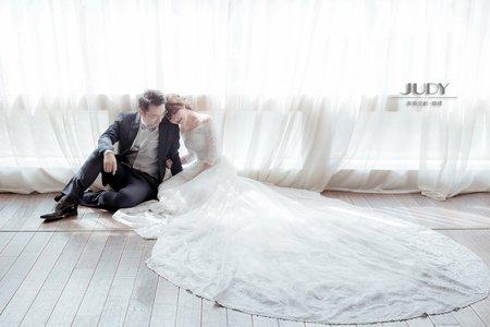 俊閔❤️瑄惠 | JUDY文創.婚禮 | 淡水莊園 | 婚紗基地 | 台北婚紗景點推薦 | 大屯莊園