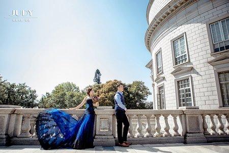 ❤️熱門精選照片 | JUDY文創.婚禮 | 婚紗照 | 婚紗基地 | 孔廟 | 台北外拍景點