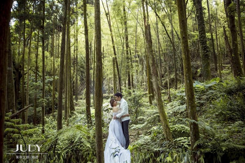 http://judywedding.com/ - 【Judy婚紗】茱蒂文創 · 婚禮《結婚吧》