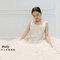 RUBY露比手工訂製禮服-台北禮服出租-白紗-2018禮服新款-出租禮服-禮服出租價格 (3)