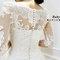RUBY露比手工訂製禮服-台北禮服出租-白紗-2018禮服新款-出租禮服-禮服出租價格 (6)