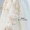 RUBY露比手工訂製禮服-台北禮服出租-白紗-2018禮服新款-出租禮服-禮服出租價格 (10)