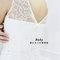 RUBY露比手工訂製禮服-台北禮服出租-白紗-2018禮服新款-出租禮服-禮服出租價格 (13)