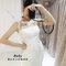 RUBY露比手工訂製禮服-台北禮服出租-白紗-2018禮服新款-出租禮服-禮服出租價格 (16)