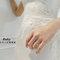 RUBY露比手工訂製禮服-台北禮服出租-白紗-2018禮服新款-出租禮服-禮服出租價格 (18)