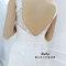 RUBY露比手工訂製禮服-台北禮服出租-白紗-2018禮服新款-出租禮服-禮服出租價格 (19)