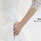 RUBY露比手工訂製禮服-台北禮服出租-白紗-2018禮服新款-出租禮服-禮服出租價格 (23)