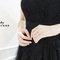 RUBY露比手工訂製禮服-台北禮服出租-白紗-2018禮服新款-出租禮服-禮服出租價格 (31)