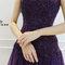 RUBY露比手工訂製禮服-台北禮服出租-白紗-2018禮服新款-出租禮服-禮服出租價格 (38)