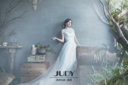 ❤️韓風經典| JUDY文創.婚禮 | 婚紗照 |大同大學| 淡水莊園 | 台北外拍景點