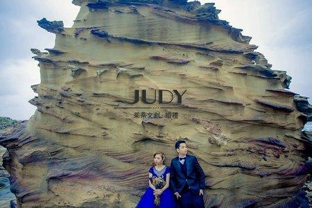 漢庭❤️郁涵 | JUDY茱蒂文創婚禮 | 婚紗照 | 台北外拍景點 | 南雅奇岩 | 不厭亭