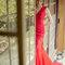 熾廣❤️喻涵  JUDY茱蒂文創婚禮  婚紗照  台北外拍景點 時尚曼谷 仙人掌園 (1)