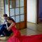 熾廣❤️喻涵  JUDY茱蒂文創婚禮  婚紗照  台北外拍景點 時尚曼谷 仙人掌園 (3)