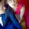 熾廣❤️喻涵  JUDY茱蒂文創婚禮  婚紗照  台北外拍景點 時尚曼谷 仙人掌園 (4)