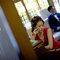 熾廣❤️喻涵  JUDY茱蒂文創婚禮  婚紗照  台北外拍景點 時尚曼谷 仙人掌園 (5)