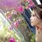 熾廣❤️喻涵  JUDY茱蒂文創婚禮  婚紗照  台北外拍景點 時尚曼谷 仙人掌園 (8)