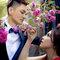 熾廣❤️喻涵  JUDY茱蒂文創婚禮  婚紗照  台北外拍景點 時尚曼谷 仙人掌園 (9)