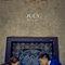 熾廣❤️喻涵  JUDY茱蒂文創婚禮  婚紗照  台北外拍景點 時尚曼谷 仙人掌園 (10)