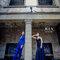 熾廣❤️喻涵  JUDY茱蒂文創婚禮  婚紗照  台北外拍景點 時尚曼谷 仙人掌園 (11)