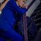 熾廣❤️喻涵  JUDY茱蒂文創婚禮  婚紗照  台北外拍景點 時尚曼谷 仙人掌園 (12)