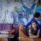 熾廣❤️喻涵  JUDY茱蒂文創婚禮  婚紗照  台北外拍景點 時尚曼谷 仙人掌園 (14)