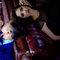熾廣❤️喻涵  JUDY茱蒂文創婚禮  婚紗照  台北外拍景點 時尚曼谷 仙人掌園 (15)