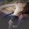 熾廣❤️喻涵  JUDY茱蒂文創婚禮  婚紗照  台北外拍景點 時尚曼谷 仙人掌園 (16)