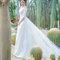 熾廣❤️喻涵  JUDY茱蒂文創婚禮  婚紗照  台北外拍景點 時尚曼谷 仙人掌園 (17)