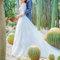 熾廣❤️喻涵  JUDY茱蒂文創婚禮  婚紗照  台北外拍景點 時尚曼谷 仙人掌園 (18)