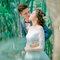 熾廣❤️喻涵  JUDY茱蒂文創婚禮  婚紗照  台北外拍景點 時尚曼谷 仙人掌園 (20)