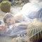 熾廣❤️喻涵  JUDY茱蒂文創婚禮  婚紗照  台北外拍景點 時尚曼谷 仙人掌園 (24)