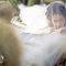 熾廣❤️喻涵  JUDY茱蒂文創婚禮  婚紗照  台北外拍景點 時尚曼谷 仙人掌園 (25)