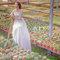 熾廣❤️喻涵  JUDY茱蒂文創婚禮  婚紗照  台北外拍景點 時尚曼谷 仙人掌園 (27)