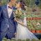 熾廣❤️喻涵  JUDY茱蒂文創婚禮  婚紗照  台北外拍景點 時尚曼谷 仙人掌園 (28)