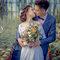 熾廣❤️喻涵  JUDY茱蒂文創婚禮  婚紗照  台北外拍景點 時尚曼谷 仙人掌園 (29)