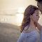 熾廣❤️喻涵  JUDY茱蒂文創婚禮  婚紗照  台北外拍景點 時尚曼谷 仙人掌園 (31)