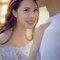 熾廣❤️喻涵  JUDY茱蒂文創婚禮  婚紗照  台北外拍景點 時尚曼谷 仙人掌園 (32)
