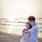 熾廣❤️喻涵  JUDY茱蒂文創婚禮  婚紗照  台北外拍景點 時尚曼谷 仙人掌園 (33)