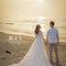 熾廣❤️喻涵  JUDY茱蒂文創婚禮  婚紗照  台北外拍景點 時尚曼谷 仙人掌園 (34)
