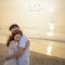 熾廣❤️喻涵  JUDY茱蒂文創婚禮  婚紗照  台北外拍景點 時尚曼谷 仙人掌園 (38)