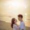 熾廣❤️喻涵  JUDY茱蒂文創婚禮  婚紗照  台北外拍景點 時尚曼谷 仙人掌園 (39)