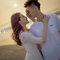 熾廣❤️喻涵  JUDY茱蒂文創婚禮  婚紗照  台北外拍景點 時尚曼谷 仙人掌園 (41)