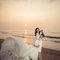 熾廣❤️喻涵  JUDY茱蒂文創婚禮  婚紗照  台北外拍景點 時尚曼谷 仙人掌園 (42)
