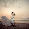 熾廣❤️喻涵  JUDY茱蒂文創婚禮  婚紗照  台北外拍景點 時尚曼谷 仙人掌園 (43)