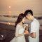熾廣❤️喻涵  JUDY茱蒂文創婚禮  婚紗照  台北外拍景點 時尚曼谷 仙人掌園 (44)