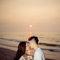 熾廣❤️喻涵  JUDY茱蒂文創婚禮  婚紗照  台北外拍景點 時尚曼谷 仙人掌園 (45)