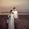 熾廣❤️喻涵  JUDY茱蒂文創婚禮  婚紗照  台北外拍景點 時尚曼谷 仙人掌園 (47)